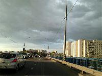 Москва - Кунцево (фото 05)