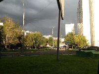 Москва - Кунцево (фото 08)