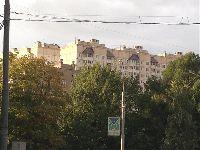 Москва - Кунцево (фото 09)