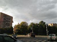 Москва - Кунцево (фото 10)