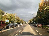 Москва - Кунцево (фото 11)