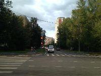 Москва - Кунцево (фото 12)