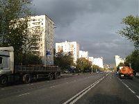 Москва - Кунцево (фото 13)