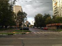 Москва - Кунцево (фото 14)