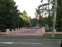 Москва - Кунцево (фото 15)