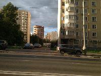 Москва - Кунцево (фото 16)
