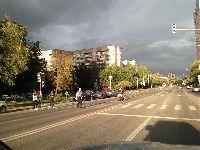 Москва - Кунцево (фото 17)