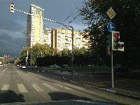 Москва - Кунцево (фото 18)