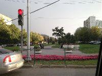 Москва - Кунцево (фото 19)