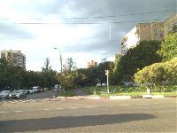 Москва - Кунцево (фото 20)