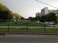 Москва - Кунцево (фото 21)