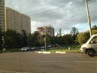 Москва - Кунцево (фото 22)