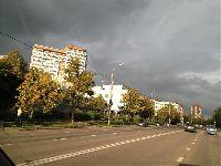 Москва - Кунцево (фото 23)