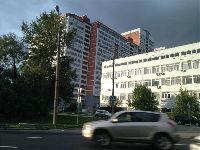 Москва - Кунцево (фото 24)