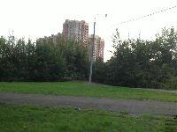 Москва - Кунцево (фото 25)