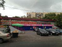 Москва - Кунцево (фото 26)