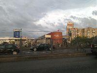 Москва - Кунцево (фото 28)