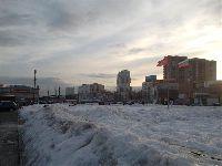 Москва - Кузьминки (фото 03)
