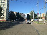 Москва - Лефортово (фото 01)
