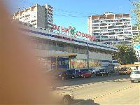 Москва - Лефортово (фото 02)