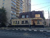 Москва - Лефортово (фото 04)