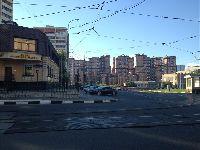 Москва - Лефортово (фото 05)