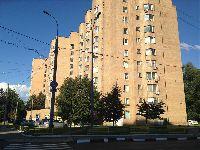 Москва - Лефортово (фото 06)