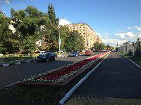 Москва - Лефортово (фото 07)