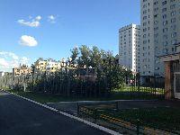 Москва - Лефортово (фото 08)