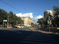 Москва - Лефортово (фото 10)