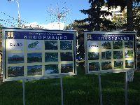Москва - Лефортово (фото 11)