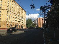 Москва - Лефортово (фото 14)