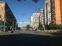 Москва - Лефортово (фото 15)