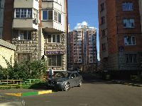 Москва - Лефортово (фото 16)