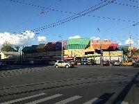 Москва - Лефортово (фото 17)