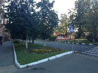 Москва - Лефортово (фото 18)
