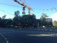 Москва - Лефортово (фото 19)