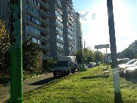 Москва - Лефортово (фото 22)