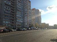 Москва - Лефортово (фото 23)