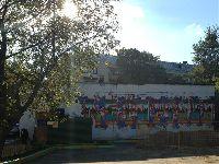 Москва - Лефортово (фото 24)