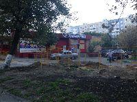 Москва - Лефортово (фото 25)