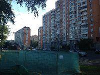 Москва - Лефортово (фото 26)