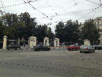 Москва - Лефортово (фото 27)