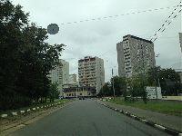 Москва - Лефортово (фото 28)