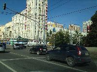 Москва - Лефортово (фото 29)