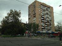 Москва - Люблино (фото 01)