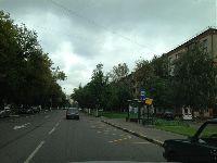 Москва - Люблино (фото 02)
