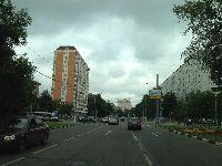 Москва - Люблино (фото 04)
