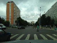 Москва - Люблино (фото 05)