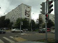 Москва - Люблино (фото 06)